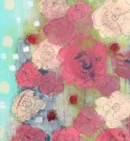 All the Flowers Fine-Art Print