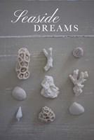 Seaside Dreams Fine-Art Print