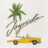 Havana VI Fine-Art Print