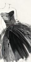 Fashionista III Fine-Art Print