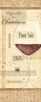 Vin Noble Vii Fine-Art Print