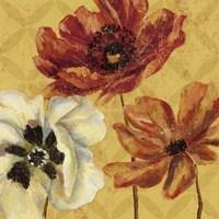 Garden II Fine-Art Print
