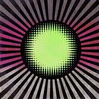 Neon Fine-Art Print