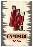 Campari Fine-Art Print