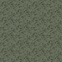 Holly Pattern 1 Fine-Art Print