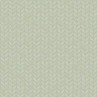 Green Pattern Fine-Art Print