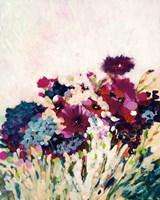 In Bloom Fine-Art Print