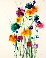 New Blooms Fine-Art Print