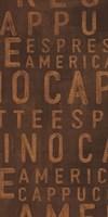 Coffee and Co Step 4A I Fine-Art Print