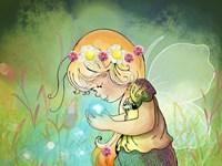 Seeds of Hope Fine-Art Print