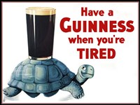 Have a Guinness Fine-Art Print