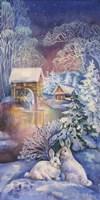 Fairy Story Fine-Art Print