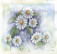 Marga Fine-Art Print