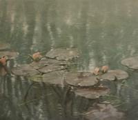 Refllections Fine-Art Print