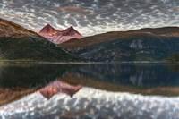 Norway - Reflections Fine-Art Print