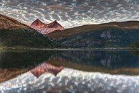 Norway - Reflections Fine-Art Print