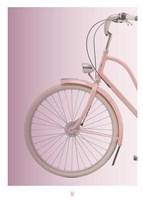 Bike I Fine-Art Print