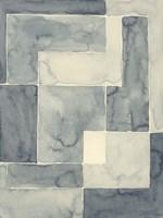 Blockade II Fine-Art Print