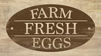 Farm Store I Fine-Art Print