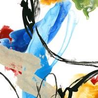 Formulation II Fine-Art Print