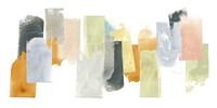 Touchstone I Fine-Art Print