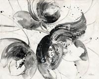 Bold II Fine-Art Print