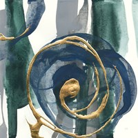 Jasper II Fine-Art Print