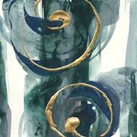 Jasper I Fine-Art Print