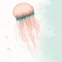 Splash IV Fine-Art Print