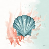 Splash II Fine-Art Print