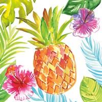 Tropicana VI Fine-Art Print