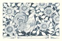 Farm Life I Fine-Art Print