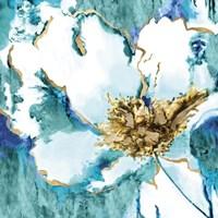 Flower Burst Fine-Art Print