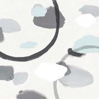 Grey I Fine-Art Print