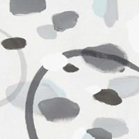 Grey II Fine-Art Print
