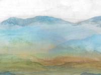Panorama I Fine-Art Print
