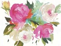 Belle I Fine-Art Print