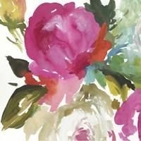 Belle II Fine-Art Print