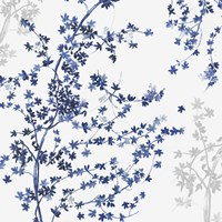 Blue Ivy Fine-Art Print