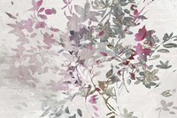 Hydrangea I Fine-Art Print