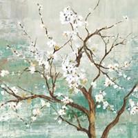 Kyoto Fine-Art Print