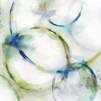 Rings III Fine-Art Print