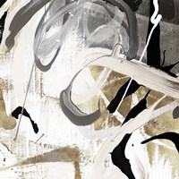 Tangled I Fine-Art Print