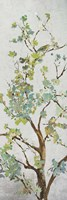 Sage Branch I Fine-Art Print