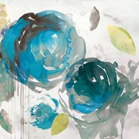 Seasons II Fine-Art Print