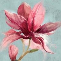Sweetpea II Fine-Art Print