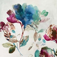 Blossoming I Fine-Art Print