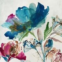 Blossoming II Fine-Art Print