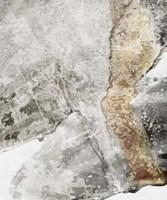 Scattered Rocks II Fine-Art Print
