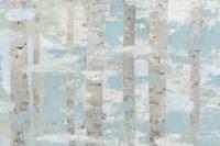 LImestone Forest Fine-Art Print